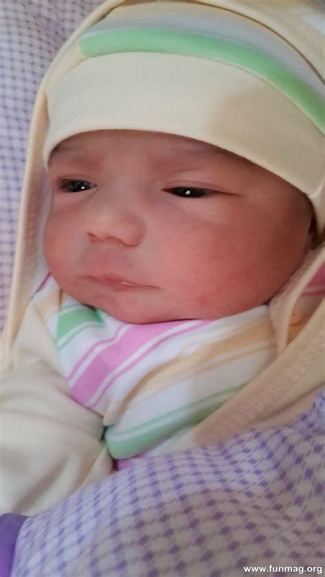 New Baby Photos