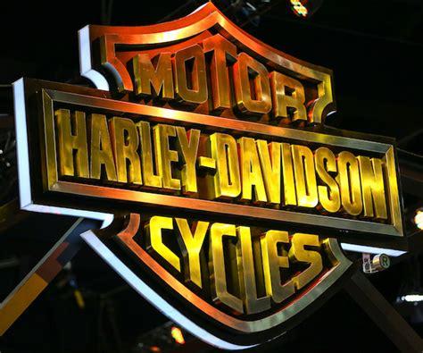 Harley Davidson Kansas City Plant by Harley Davidson Closing Kansas City Plant