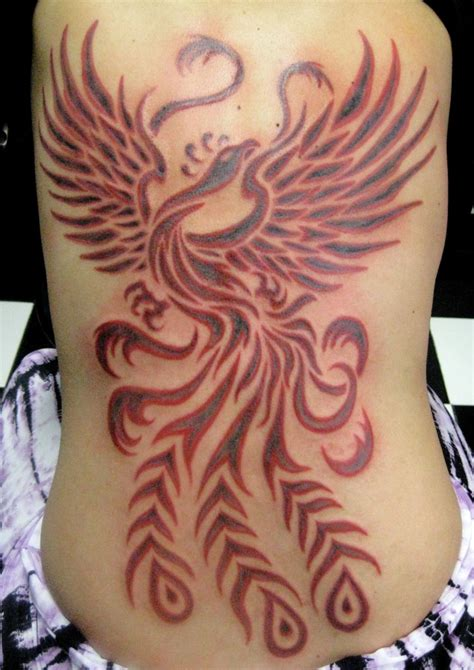 x tattoo phoenix phoenix tattoos designs ideas and meaning tattoos for you