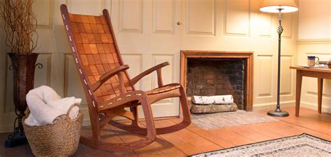 living room rocking chairs wooden rocking chairs massive wood rocking chair by