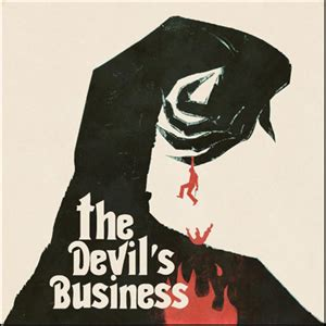 Waltz Records S Business The Soundtrack Details Soundtrackcollector