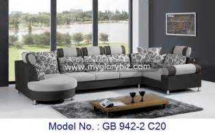 Malaysia Sofa Price Home Gt Product Categories Gt Sofa Series Gt Sofa Furniture