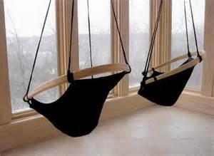 23 interior designs with indoor hammocks messagenote