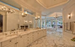 luxury architecture with high end interior design