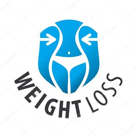Fatlos Logo Japanese vector logo weight loss waist stock vector 169 artbutenkov 74160171