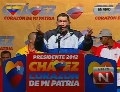 Supermodel Cbell Visits Chavez by Support During Chavez S Visit To Tachira