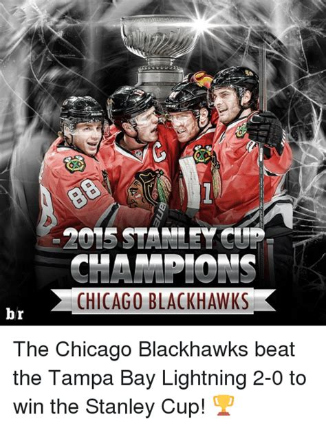 Blackhawks Meme - 25 best memes about chicago blackhawk chicago blackhawk