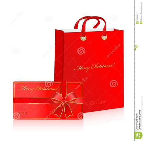Stock Gift Card - gift card stock photos image 11088483