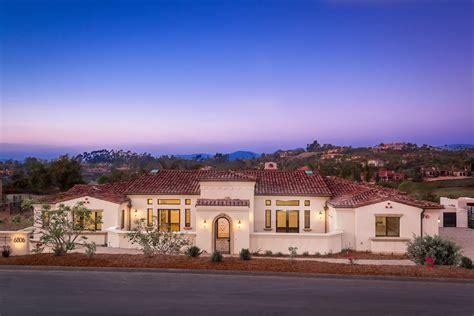 san diego real estate images