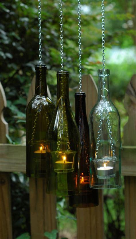 Handmade Outdoor Lighting - 16 decorative handmade outdoor lighting designs style