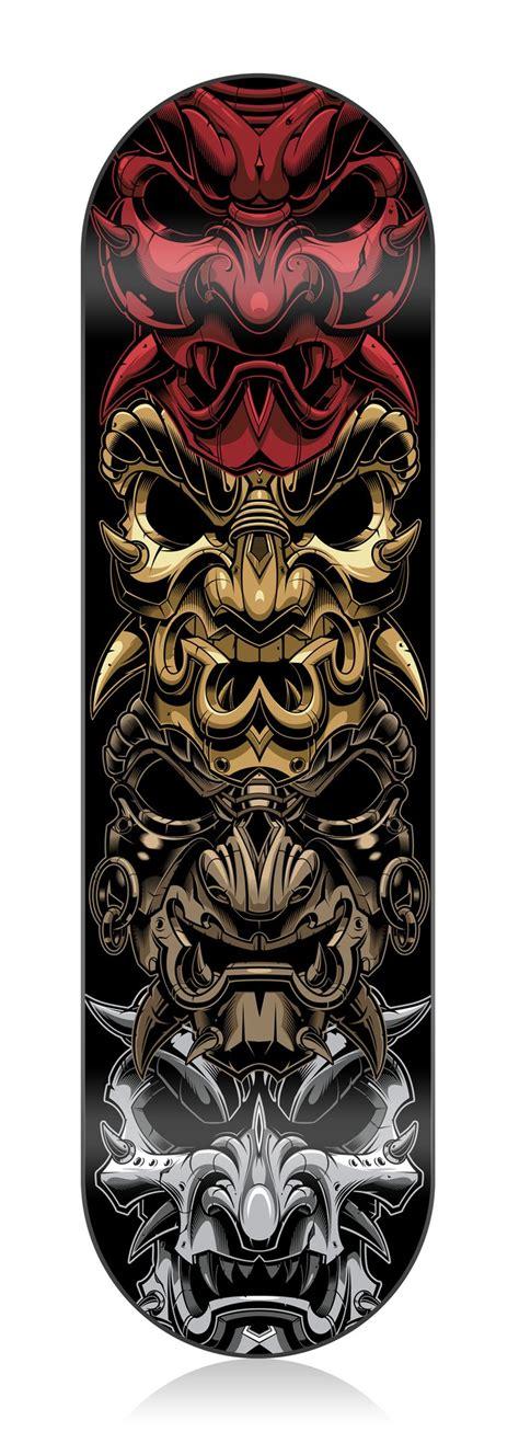 shogun tattoo pin by aries barnachea on vector boards samurai