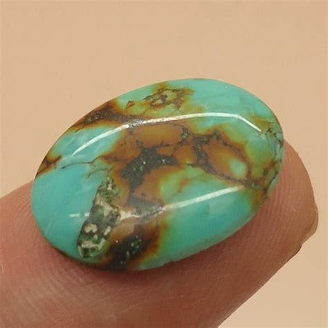 batu pirus urat darah torquise mustika pirus urat emas dan khasiatnya pusaka dunia