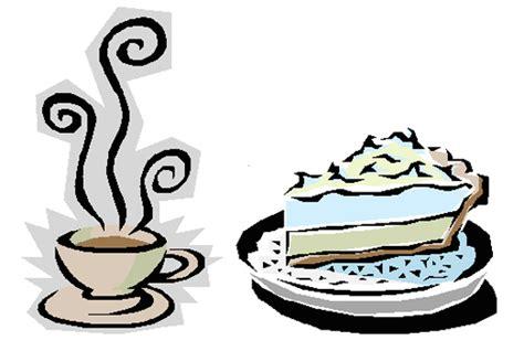 kafe und kuchen image gallery kaffee und kuchen comic