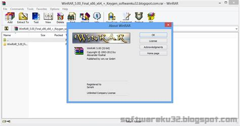 winrar full version free download windows 7 64 bit blog archives diolaitach198911