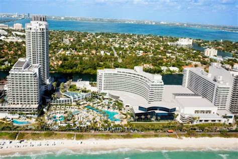 best hotels miami miami hotels and lodging miami fl hotel reviews by 10best
