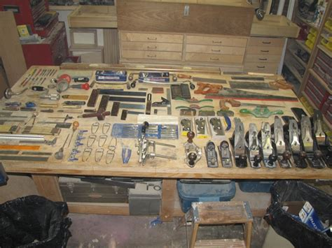 woodworking tools brisbane woodworking expo just another site