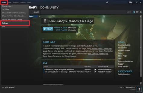 how to update uplay games battleye faq rainbow six 174 siege game news updates