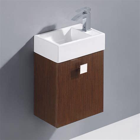 16 inch depth bathroom vanity surprising 12 inch deep bathroom vanity depth 16 best