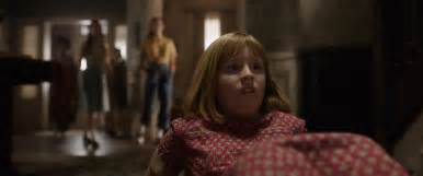 annabelle doll cast exclusive two tracks from benjamin wallfisch s