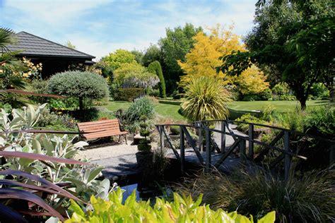 Cedar Gardens by Cedar Park Gardens Pond Garden Travel Hub