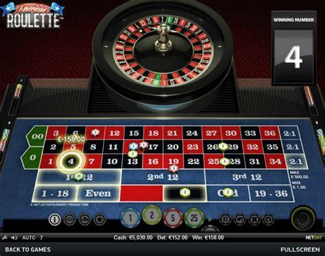 odds  winning roulette color brownbooster