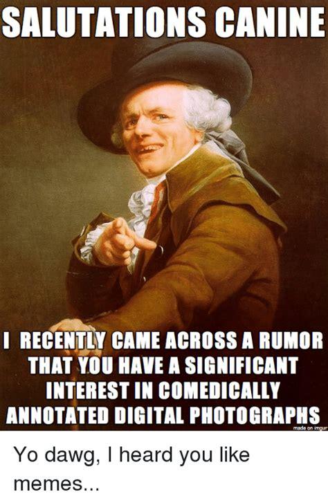 Joseph Meme - 25 best memes about joseph ducreux joseph ducreux memes