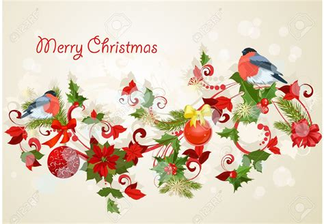 home design breathtaking christmas greeting cards designs