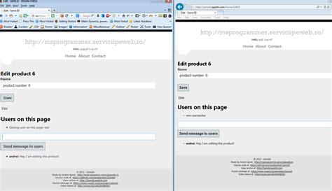tutorial asp net mvc 4 pdf offers tcj corcoranpartners com 187 blog archive 187 excel