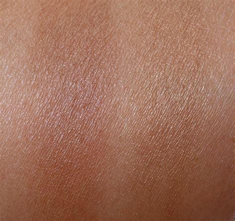 becca shadow and light bronze contour perfector review becca shadow light bronze contour perfector for