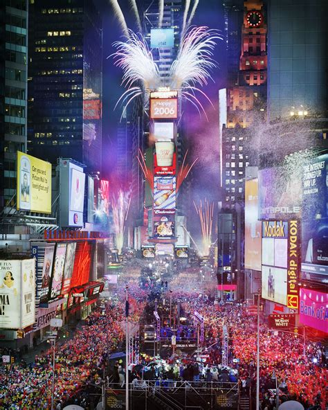 cheap new years nyc office of tourism usa ny new york city manhattan midtown