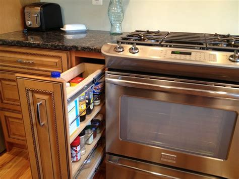 6 inch wide cabinet 8 inch wide kitchen cabinet kitchen design ideas