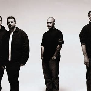 staind outside mp3 download payplay fm staind mp3 download