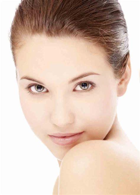 Pemutih Wajah The Shop produk pemutih wajah yang aman untuk perempuan asia