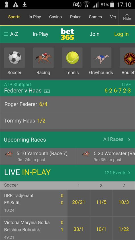 bet365 mobile mobile bet365 app in 2018