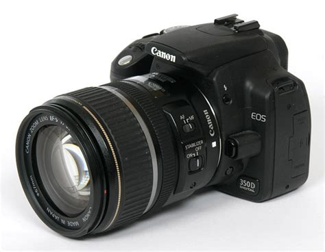 Lensa Canon 17 85 Is Usm canon ef s 17 85mm f 4 5 6 usm is review test report