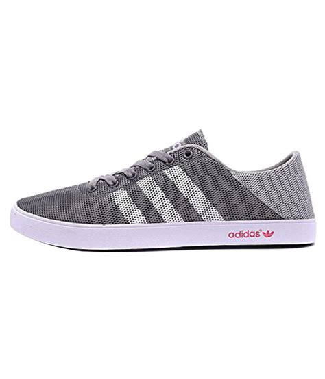 adidas neo sneakers gray casual shoes buy adidas neo