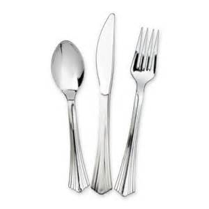 Nice Kitchen Knives inexpensive wedding reception ideas