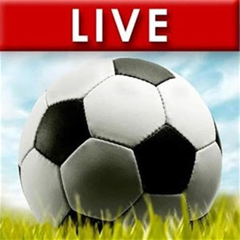 fb live top 5 best football live score and streaming android apps 2017