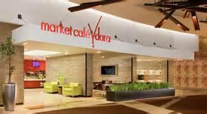 Program To Design A Room las vegas caf 233 vdara market caf 233 vdara hotel amp spa