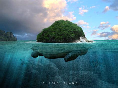 house turtle island lyrics tek gnostics net cosmic turtle