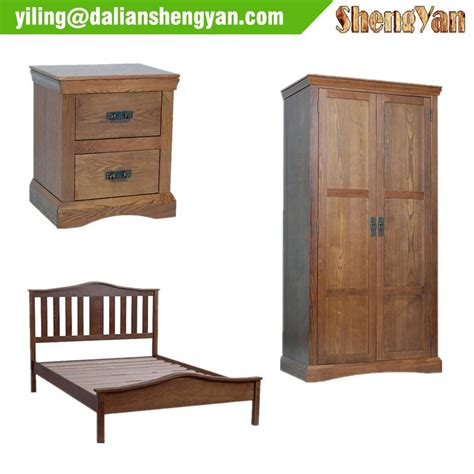 cheapest bedroom furniture flat pack wholesale cheapest wood bedroom furniture