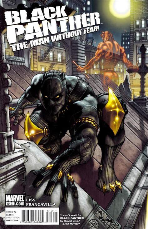 marvel reveals black panther captain marvel inhumans avengers marvel reveals new slate captain america 3 thor 3