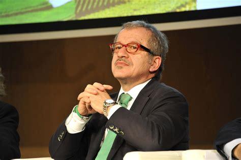 attuale ministro dell interno processo stato mafia maroni previti influenzava