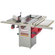 Craftsman Model 152221240 Table Saw Genuine Parts