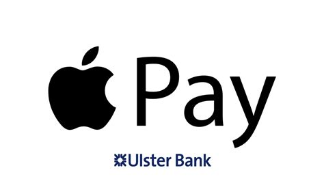 ulster bank launches apple pay in ireland tech news
