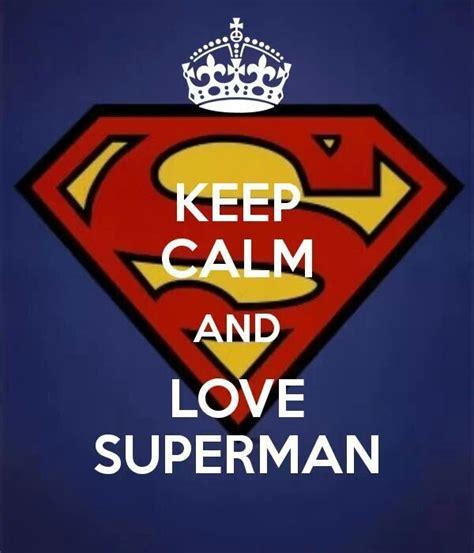 superman quotes superman quotes quotesgram