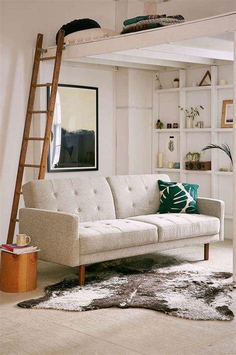 beds that look like sofas beds that look like sofas thesofa