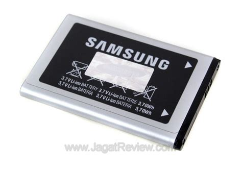 Baterai Hp Samsung Ch Gt C3303i spesifikasi samsung gt c 3322 samsung metro duos gt c3322