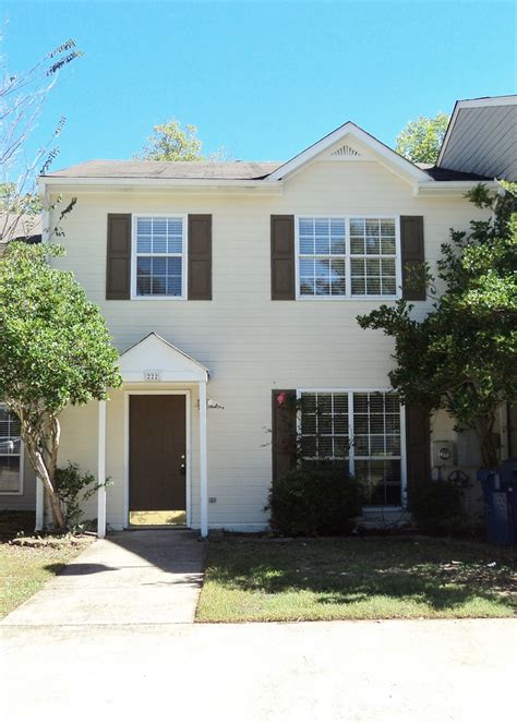 houses for rent alabaster al apartments and houses for rent near me in alabaster