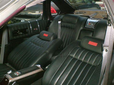 96 impala ss custom interior mrbbody 1996 chevrolet impalass sedan 4d specs photos